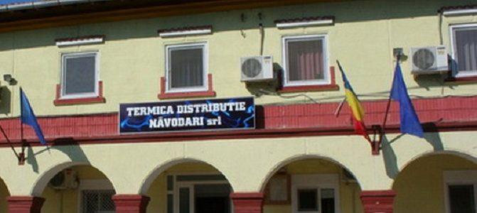 SC TERMICA DISTRIBUȚIE NĂVODARI SRL oferă servicii de vidanjare