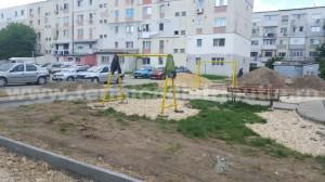 Parc Est 5